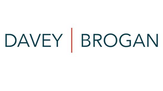 Davey | Brogan, P.C.